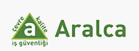 Aralca Akademi